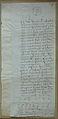 Alexius I's letter (after 1672, RGADA).jpg