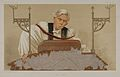 Alfred Ainger, Vanity Fair, 1892-02-13.jpg
