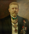Alfredo Keil (1909) - Félix da Costa (Museu de Lisboa, Palácio Pimenta).png