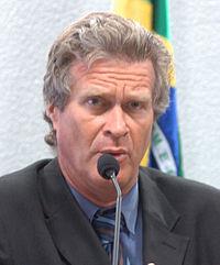 Alfredo sirkis.JPG