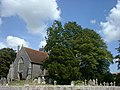 Alfriston St Andrew's Church 01.jpg