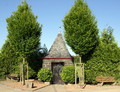 Alfter Kapelle Judas-Thaddäus (02).png