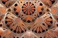 Ali Qapu isfahan عمارت عالی قاپو در اصفهان 03.jpg