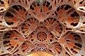 Ali Qapu isfahan عمارت عالی قاپو در اصفهان 05.jpg