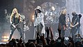Alice Cooper - SSE Arena Wembley - Thursday 16th November 2017 AliceCooperSSE161117-74 (37823122994).jpg