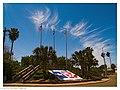 Alice Wilson Hope Park(1) - Flickr - pinemikey.jpg