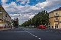 Alieha Kašavoha street (Minsk) p01.jpg