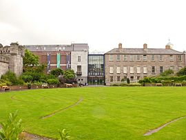 Alig Chester Beatty Library en008.jpg