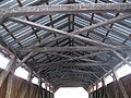 Aline Covered Bridge 5.JPG