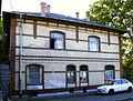 Alkalmazotti lakóház (15774. számú műemlék) 2.jpg