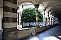 All'interno del Chiostro di S.Agostino.jpg
