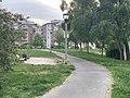 Allée Brovary Résidence Terroir Fontenay Bois 2.jpg