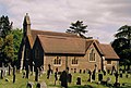 All Saints, Tilford - geograph.org.uk - 1523284.jpg