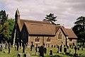 All Saints, Tilford - geograph.org.uk - 1523284.jpg