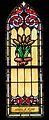 All Saints Episcopal Church, Jensen Beach, Florida windows 016.jpg
