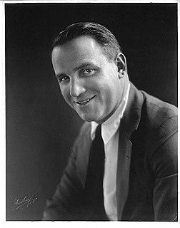 Allan Dwan American film director, film producer, screenwriter