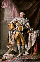 Allan Ramsay - King George III in coronation robes - Google Art Project.jpg