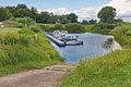 Allerhafen in Westen (Dörverden) IMG 9223.jpg