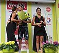 Alleur (Ans) - Tour de Wallonie, étape 5, 30 juillet 2014, arrivée (C06).JPG