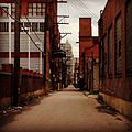 Alley, Strip District -pittsburgh (14085678806).jpg
