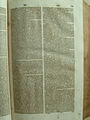 Allgemeines Historisches Lexicon - 1722 - Vierdter Theil - S 139.jpg