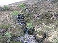Allt a' Ghiubhais - geograph.org.uk - 823247.jpg