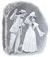 Almanaque sudamericano 1902 (page 49 crop).jpg