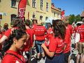 Almedalen 2010 - Rödgröna16.jpg
