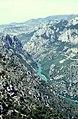 Alpes-De-Haute-Provence Moustiers-Sainte-Marie Gorges Du Verdon 071993 - panoramio.jpg