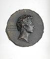 Alphonse de Gisors (1796–1866) MET DP-1745-045.jpg