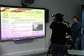 Alsace 20 reportage Strasweb-WikiPermanence 30 janvier 2013 02.jpg