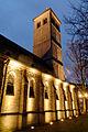 Alt St. Martin in Duesseldorf-Bilk, von Nordosten.jpg