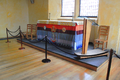 Altar, Chapel Royal, Stirling Castle (5900231963).png