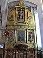 Altar - panoramio (45).jpg