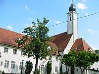 Altenhohenau.jpg