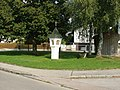 Althegnenberg Bildstock - panoramio.jpg