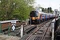Alton Station - 51159116921.jpg