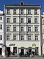 Altstadt 88 Landshut-2.jpg