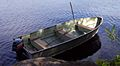 Aluminum Fishing Boat.jpg