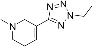 Alvameline - Image: Alvameline