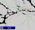Alvik Tunnelbana.png