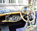 Alvis Silver Eagle cockpit.JPG