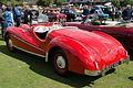 Alvis TB14 Roadster (1950) - 15651893087.jpg