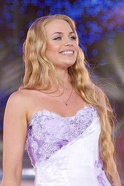 Alyona Lanskaya 02.jpg