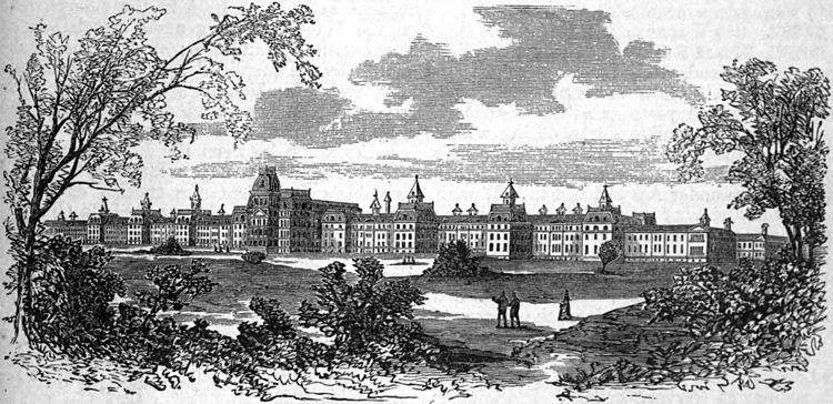 AmCyc Morristown - New Jersey State Asylum for the Insane.jpg
