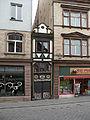 Am kleinsten Haus der Eisenach.jpg