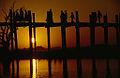 Amarapura U Bein´s Bridge.jpg
