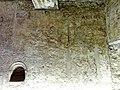 Amarna Nordgräber Panehsy 16.jpg