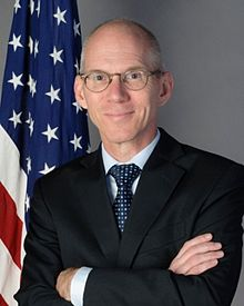 Ambassador James Swan.jpg