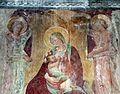 Ambito fiorentino, madonna del latte, 1350-1400 ca. 03.jpg